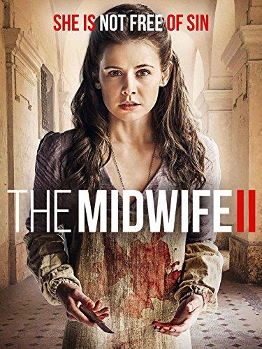 The Midwife II