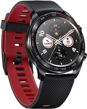 Docooler Huawei Honor Reloj Magic Smart Watch 1.2 Pulgadas ...