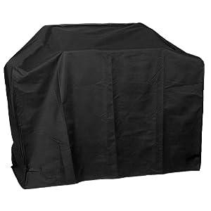 accessoires pour barbecue et fumoir housses pour barbecue guide d achat classement tests. Black Bedroom Furniture Sets. Home Design Ideas