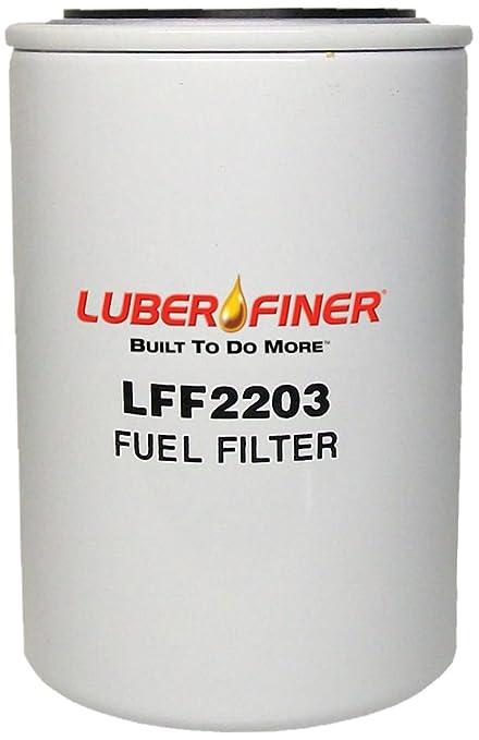luber finer lff2203 heavy duty fuel filter Heavy Duty Exterior Door Handle