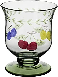 Amazoncom Villeroy Boch French Garden Accessories 16Ounce Ice