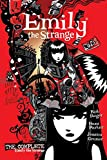 Download The Complete Emily the Strange: All Things Strange in PDF ePUB Free Online