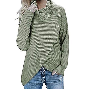 8eccfb2df8a Women s Sweatshirt