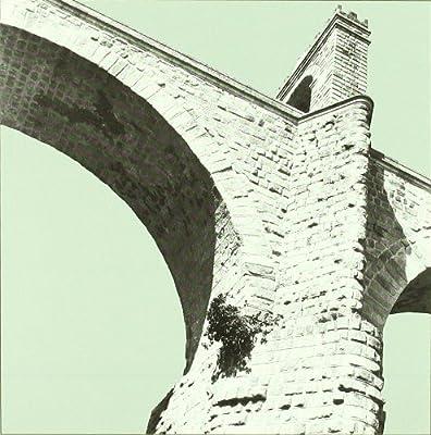 Puentes romanos - historia del Puente en España Ciencias Humanidades Ingen: Amazon.es: Fernandez Casado, Carlos: Libros