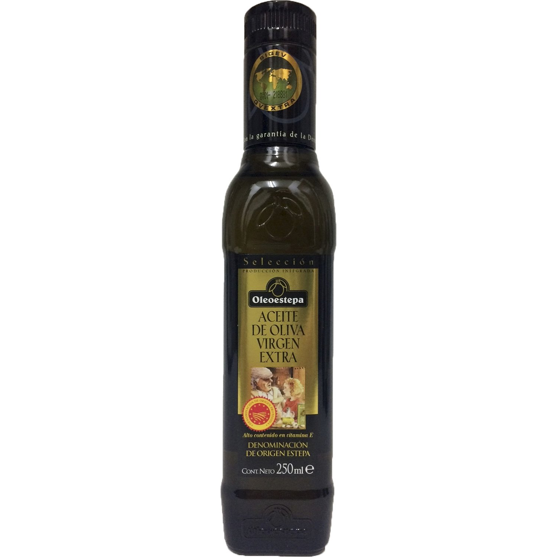 Amazon.com : Oreoesuteba Spanish extra virgin olive oil D.O.P 229g : Grocery & Gourmet Food