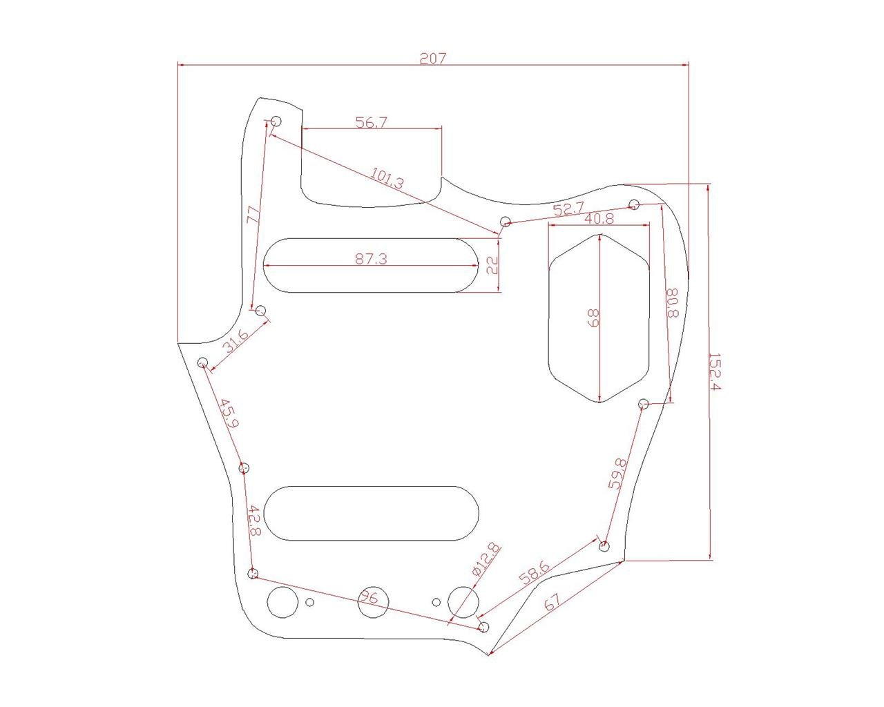 MaxTool 3//4-10P HAND THREAD TAP; PLUG HSS M2; FULLY GROUND RIGHT HAND; HPF02W00R048