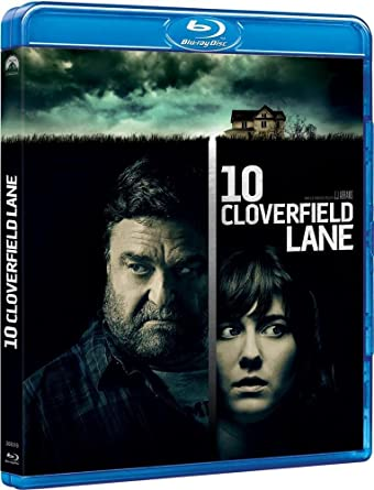 10 cloverfield lane truefrench