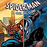 Spider-Man La Saga Del Clone (Collections)