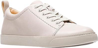CLARKS - Womens Glove Echo Shoe
