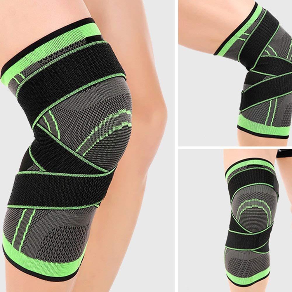 Ciclismo: le ginocchia e la sindrome femoro rotulea