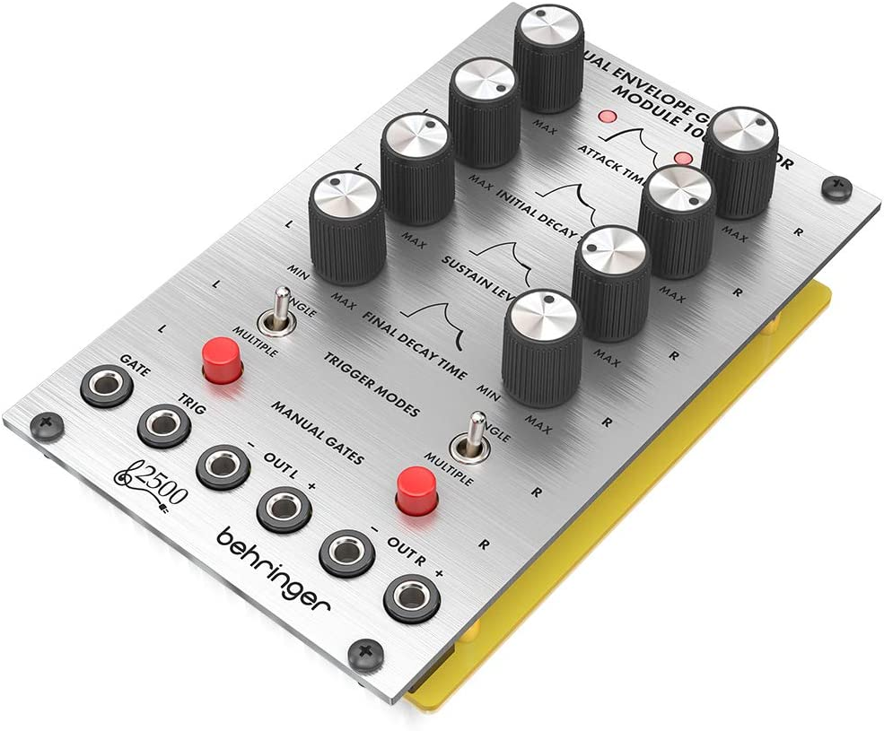Musical Instruments Synthesizer & Workstation Keyboards alpha-ene ...