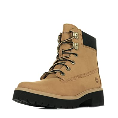 Timberland Scarpe Carnaby Cool 6 inch CODICE A2QY7: Amazon