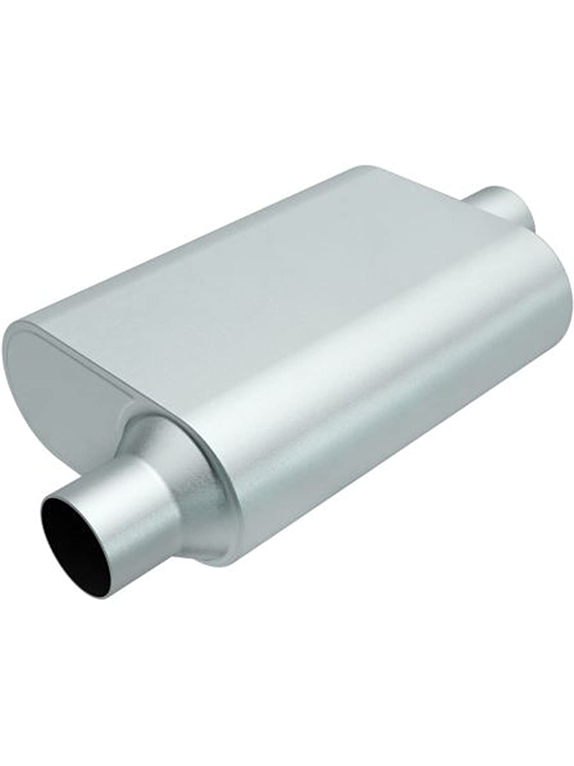 Magnaflow R22043 Rumble Exhaust Muffler