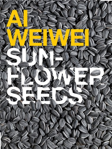 arts sunflower seeds - 8
