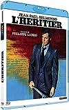 L'Héritier [Blu-ray]