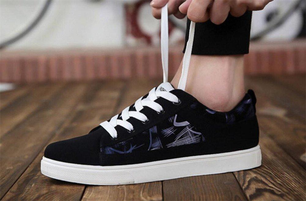queena hommes / femmes - mode haut haut haut chaussures chaussures d'hommes hommes homme la toile cher aFemmet flats (moyen) chaussures respirable exquise qualité de la technologie la plus récente gamme complète des spécifications nn12053 b1116f