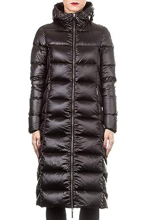 Mantel damen parajumpers