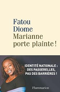 LIVRE OUSMANE TÉLÉCHARGER PDF DE SONKO SOLUTION