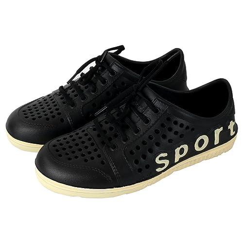 a70c841aa3 Falcon18 Men s Sports Wear Shoes (42