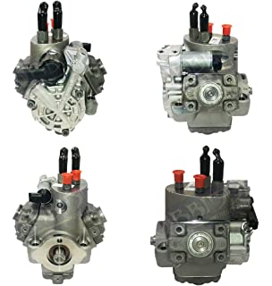 Ford 8C3Z-9A543-DRM, Fuel Injection Pump