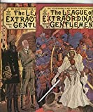 The League of Extraordinary Gentlemen, volumen dos: coleccion