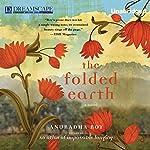 The Folded Earth | Anuradha Roy