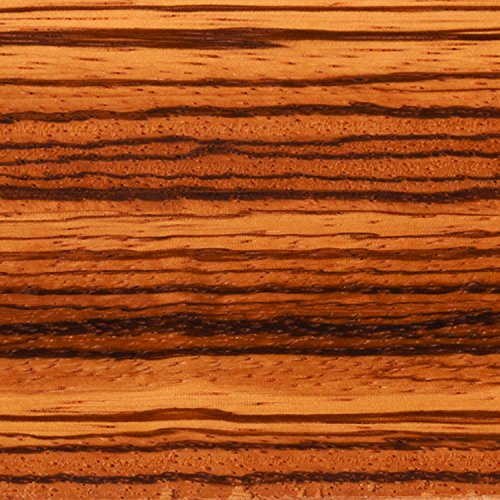 """Zebrawood, 3/4"""" x 6"""" x 36"""" for sale  Delivered anywhere in USA"""