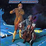 Rondo Veneziano - 1er Album [Import anglais]