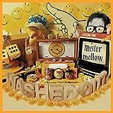 Mister Mellow [CD/DVD Combo]