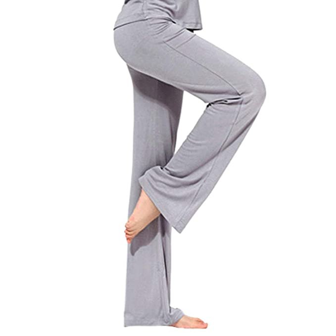 Amazon.com: Women for Yoga Pants Fitness for Yoga Leggings ...