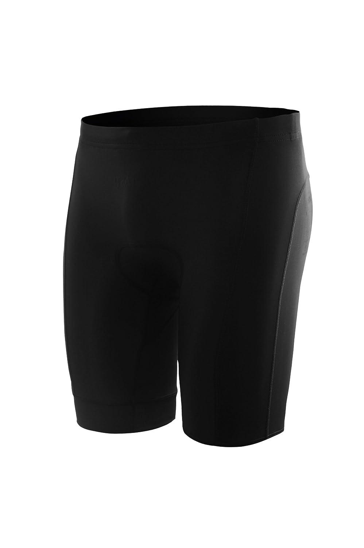 Real J/&J Racer Mens 8 Inseam Shorts