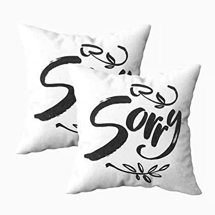 Decorative Body Pillow Covers.Amazon Com Herysta Joy Pillow Case Home Decorative Body