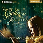 Celia and the Fairies | Karen McQuestion