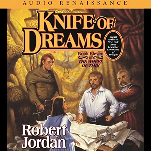 game of thrones book 5 pdf free download