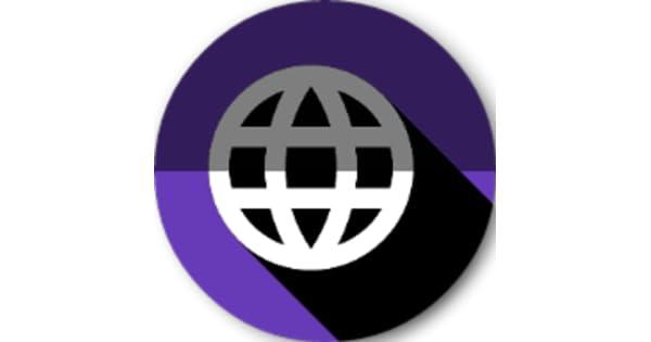 Ninja Browser: Amazon.es: Appstore para Android