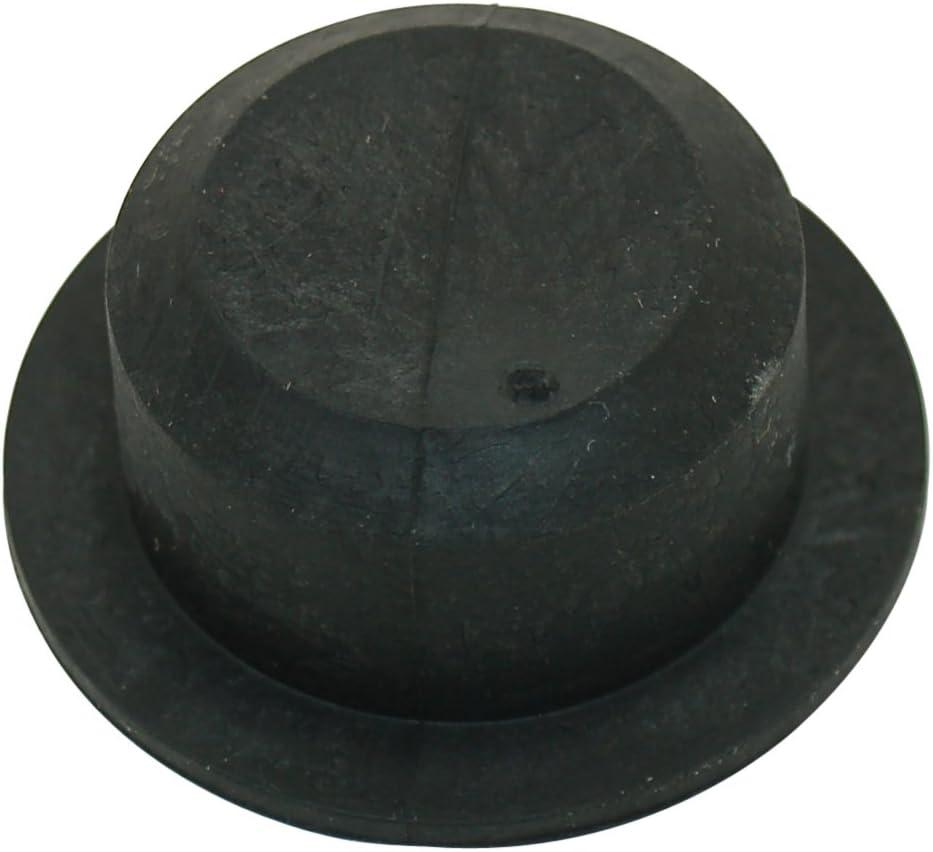Candy Hoover - Tapón para bomba de desagüe para lavadora Número de pieza original: 91941774.