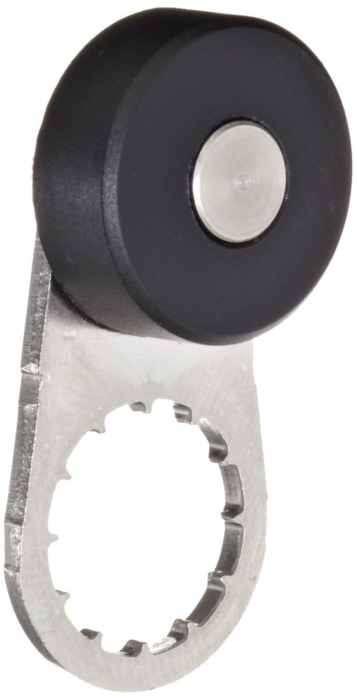 19mm Diameter 3SE50000AA31 High Grade Steel Lever and Roller Siemens 3SE5 000-0AA31 International Limit Switch Twist Lever