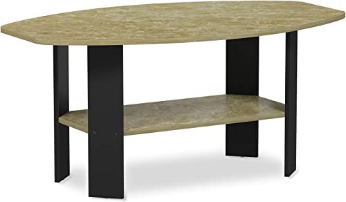 FURINNO Simple Design Coffee Table