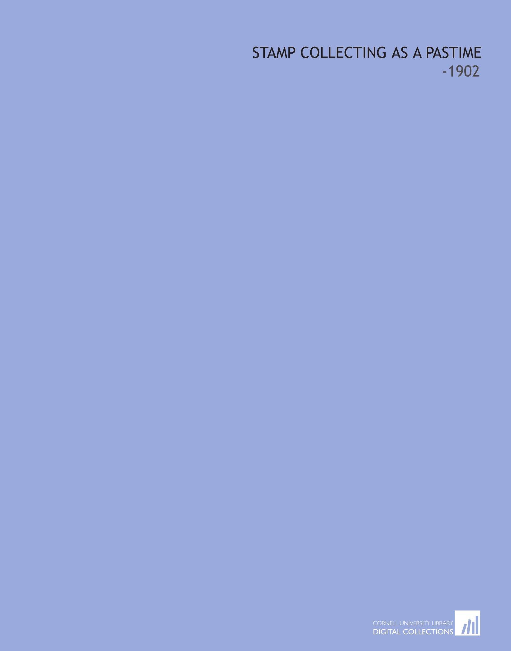 Lookaway, Lookaway: A Novel PDF Text fb2 ebook