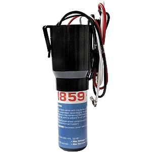 ICM Controls ICM859 3