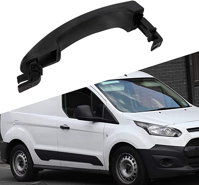 Front Door Handle AM51 U22404 DA for Ford Transit Connect Kasten 2013//02-2019//12