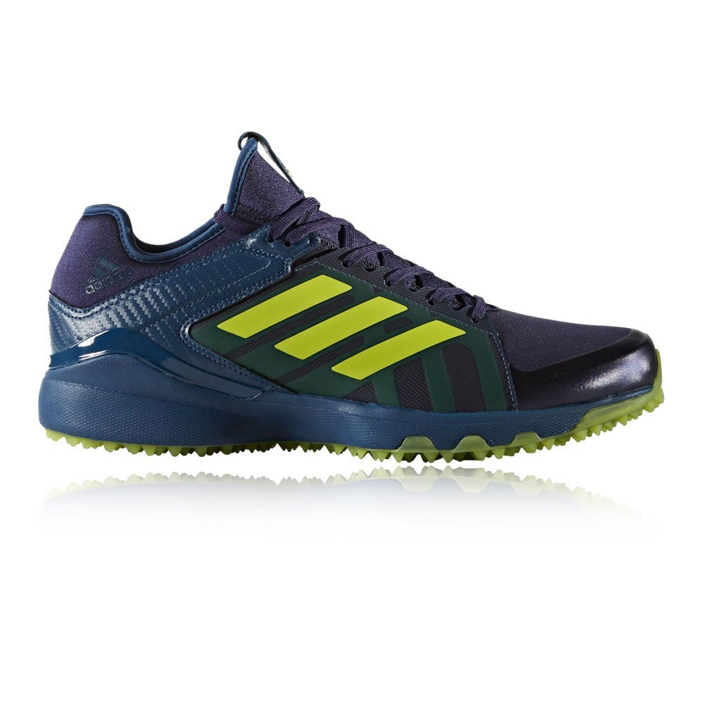 adidas Chaussures de Hockey Lux pour Homme