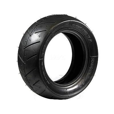 MotoTec Tire 110/50-6.5: Toys & Games