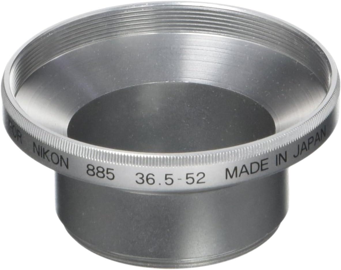 Kenko KE Ring 36.5//52 Ring N Nikon 36.5 885//52