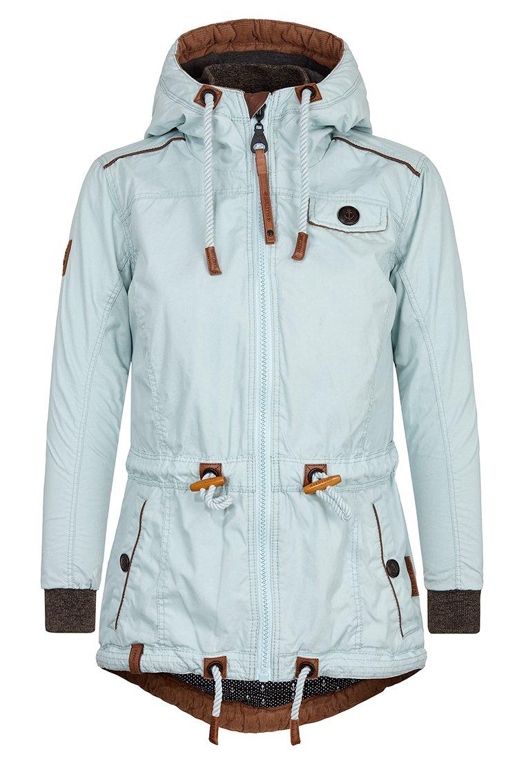 Naketano Female Jacket The Magic Stick Pimmel 1801 0527