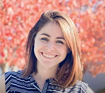 Kelly Tieger