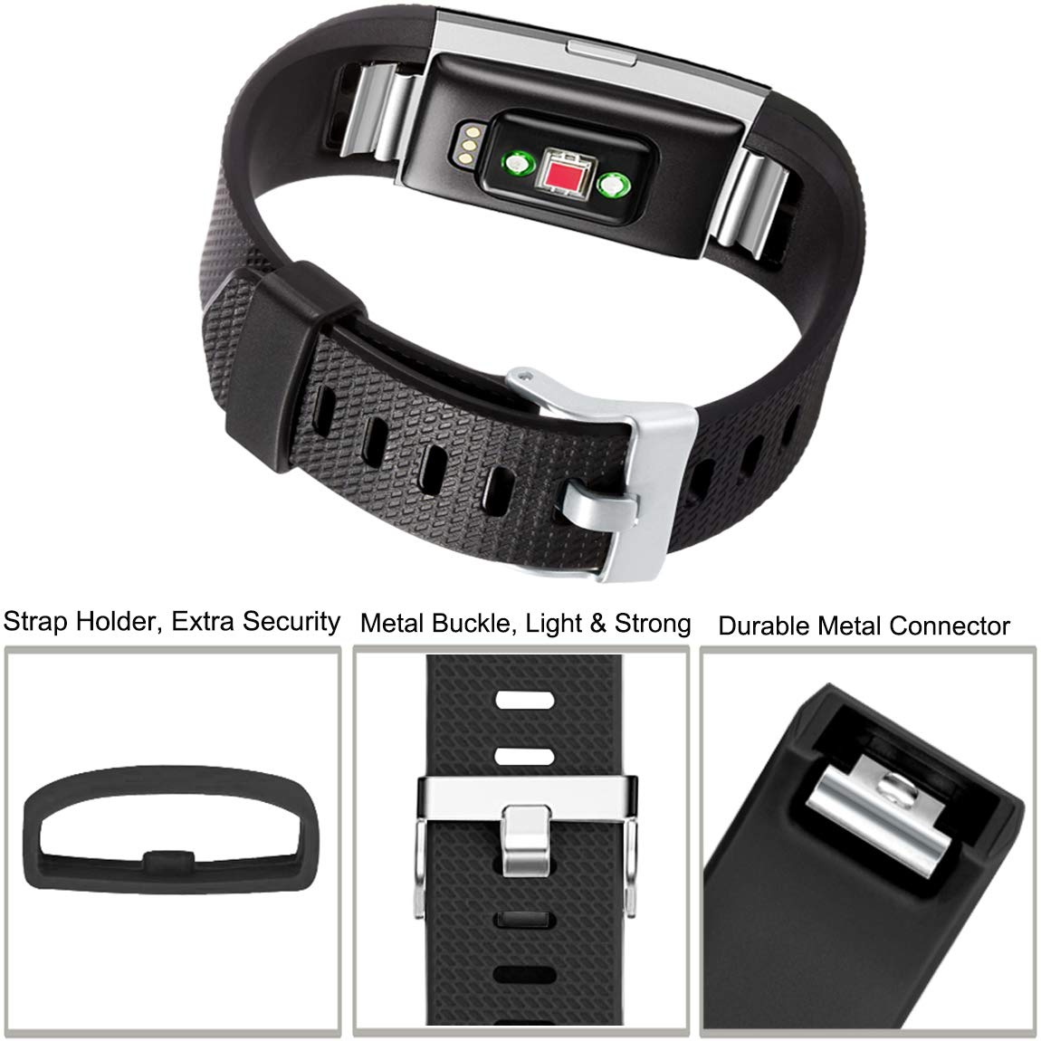 Communication on this topic: MH Review: Fitbit Charge 3 - Should , mh-review-fitbit-charge-3-should/