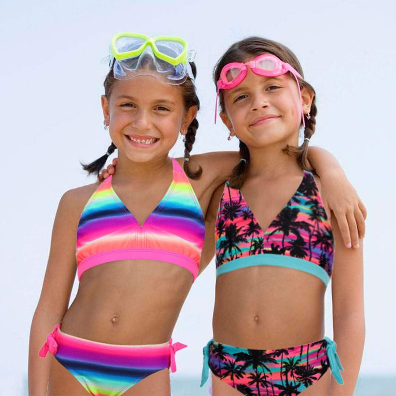 Bikini mädchen 14 Finden Sie