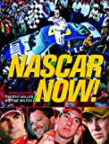 img - for NASCAR Now! book / textbook / text book