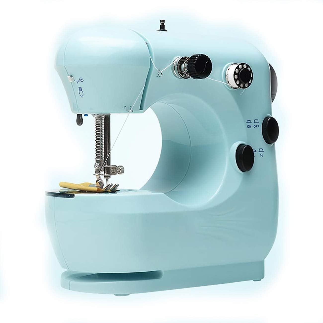 W.W Máquinas de Coser, máquina de Coser Dobladillo Industrial ...